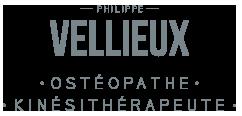 Cabinet Vellieux - Ostéopathe Kinésithérapeute